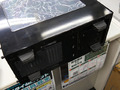 オープンベイがない安価なミドルタワーケース「S340」がNZXTから発売に!