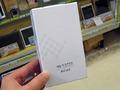 【アキバこぼれ話】LTE対応のSIMフリーモバイルWi-Fiルーターが特価販売中