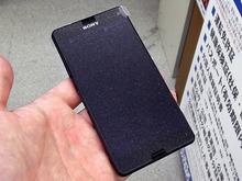 2014年9月29日から10月5日までに秋葉原で発見したスマートフォン/タブレット