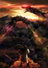 【週間ランキング】2014年10月第1週のアキバ総研アニメ注目作品トップ10