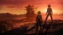「宇宙戦艦ヤマト2199 追憶の航海」冒頭約11分の映像を無料公開! 最新場面写真も到着!