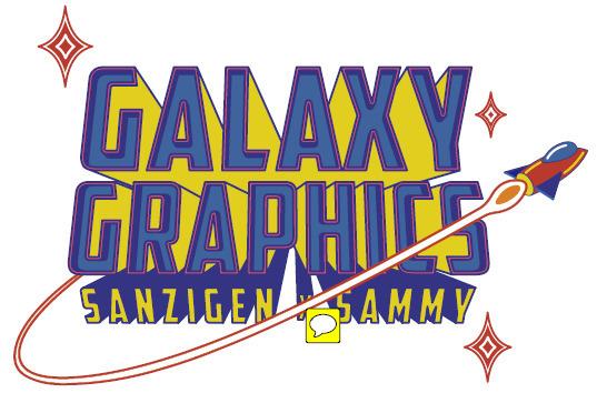 ウルトラスーパーピクチャーズ、サミーと共同でCG映像制作会社「ギャラクシーグラフィックス」を設立! パチンコ/パチスロ向け映像制作ライン確立を目指す