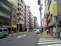 【週間ランキング】2014年10月第2週のアキバ総研ホビー系人気記事トップ5