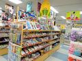 「アニメイトAKIBAカルチャーズZONE」、オープン! 秋葉原エリア2店舗目はアニメイト初のキャラグッズ特化型店舗に