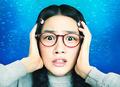 実写映画版「海月姫」、場面写真が解禁に! 能年玲奈らオタク女子集団のビジュアルに注目