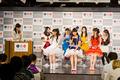 声優ライブフェス「P's LIVE」、第2弾は2015年3月8日に横浜アリーナで開催! 「七森中☆ごらく部」などユニットも参加