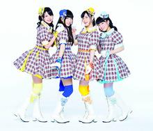 秋アニメ「甘ブリ」、東京ドームシティで観覧無料のCD発売記念イベント! 出演者と一緒にアトラクションが楽しめる抽選会も