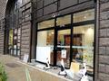 コンビニ「スリーエフ 万世本店」、肉の万世1Fで10月26日にオープン! 万世商品138品目も販売