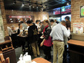 「いきなり!ステーキ 秋葉原万世橋店」、10月30日にオープン! ペッパーランチ系列の立ち食いステーキ屋