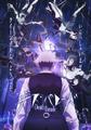 TVアニメ「デス・パレード」、2015年内にスタート! マッドハウスのオリジナルアニメ「デス・ビリヤード」をTVシリーズ化