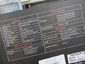 読み書き最大2GB/secのPCIe SSD! G.SKILL「Phoenix Blade」発売