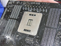 ビデオカード最大7枚搭載できるWS向けX99マザー! ASUS「X99-E WS」発売