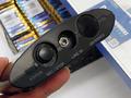 プレーヤーの音楽をSDカードへ直接MP3録音できるレコーダー「DN-11638」が上海問屋から!