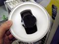 2014年10月27日から11月2日までに秋葉原で発見したスマートフォン/タブレット