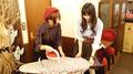 秋葉原にあるメイドカフェ「橙幻郷」がアイロンがけサービスを実施中! 期間限定「アイロンメイドカフェ」