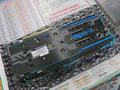 8GBメモリー/OC仕様/3連ファン採用独自クーラー搭載のRadeon R9 290XがSAPPHIREから!