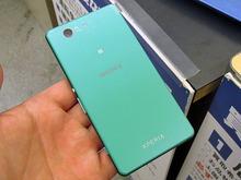 2014年10月20日から10月26日までに秋葉原で発見したスマートフォン/タブレット