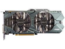 片方のファンが完全停止するVGAクーラー採用のGeForce GTX 970が玄人志向から!