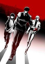 TVアニメ「血界戦線」、スタッフとキャストを発表! キャラデザは「カウボーイビバップ」の川元利浩