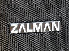 ZALMANがソウル中央地裁へ再生手続を申請! 国内ではアスクが販売/サポートを継続