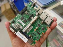 SUPERMICRO製の「Quark Soc X1021」搭載小型マザーが発売に!