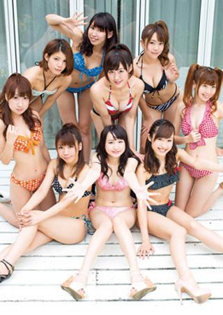 2014/11/1-3 秋葉原ソフマップ【アイドルイベント情報】