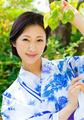 2014/11/8-9 秋葉原ソフマップ【アイドルイベント情報】