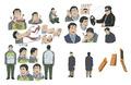 【週間ランキング】2014年11月第1週のアキバ総研ホビー系人気記事トップ5
