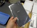 2014年11月3日から11月9日までに秋葉原で発見したスマートフォン/タブレット