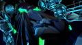 アニメファン直球で制作!フル3DCGアニメ「楽園追放」監督 水島精二インタビュー