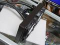 Swiftechの新型CPU用簡易水冷「H240-X」「H220-X」が発売に!