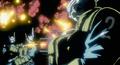 オールナイト上映イベント「押井守映画祭2015」、開催決定! 第1弾は劇場版「機動警察パトレイバー」や「ミニパト」