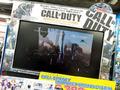 「コール オブ デューティ AW」、「電撃文庫 FIGHTING CLIMAX」など今週発売の注目ゲーム!