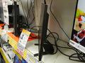 """""""三菱""""の血統を象徴する超解像技術などを搭載したアイ・オー・データの液晶モニタ「GigaCrysta」が発売!"""