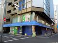 【週間ランキング】2014年11月第2週のアキバ総研ホビー系人気記事トップ5