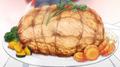 TVアニメ「食戟のソーマ」、スタッフ/キャストとティザーPVを公開! 監督は劇場版タイバニの米たにヨシトモ