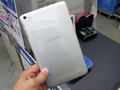 2014年11月10日から11月16日までに秋葉原で発見したスマートフォン/タブレット