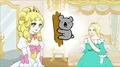 「ベルサイユのばら」、WEBアニメ版の配信がスタート! オスカル役は元宝塚トップスターの涼風真世