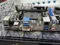 ローエンド向けチップセット「AMD A68H」搭載の低価格マザー! MSI「A68HM-P33」発売