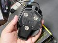 最大8200dpiのレーザーセンサーを搭載したゲーミングマウスがCORSAIRから!