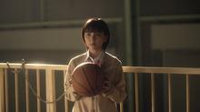 実写版パトレイバー、第6章の舞台挨拶には主演・真野恵里菜(23歳)が女子高生コスプレで登場! 約半年ぶりとなる福士誠治も