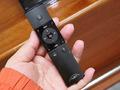ハイレゾ音源対応のワイヤレスミュージックシステム「mu-so」がNaim Audioから! スピーカーやアンプ一体型のオールインワンタイプ
