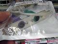 USB-PS/2変換ブラケット「USB-PS2/PCI」がTFTEC JAPANから!