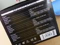 ThermalrightのファンレスCPUクーラー「Macho Zero」発売! ブラックコーティング採用の限定モデル