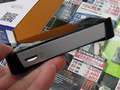 ポケットサイズの超小型PC「ZBOX P」シリーズがZOTACから!