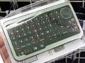 タッチマウス搭載のコンパクトなBluetoothキーボード「DN-11688」が上海問屋から!