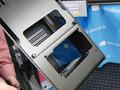 強化ガラス製サイドパネル採用のおしゃれなIN WIN製ミドルタワーケース「IW-CF01PLUS-BLA」が発売に!