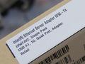 【アキバこぼれ話】インテル製のサーバー向けNICにマイナーチェンジモデルが登場