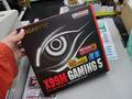 ゲーマー向けのX99搭載MicroATXマザー! GIGABYTE「GA-X99M-GAMING 5」発売