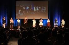 「あの夏で待ってる」、BD-BOX発売記念で声優陣が再集結! イベント「なつまち感謝祭@東京」レポート